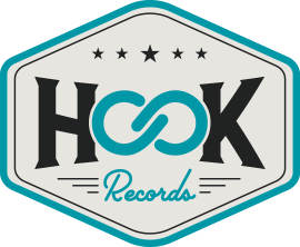 Hook Records